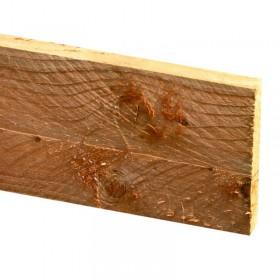 """4"""" x 1"""" Gravel Boards"""
